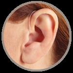 Ear machine ahmedabad