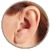 How To Find Cheap Ear machine ahmedabad
