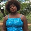 Paula Muhai - Hiwena Jehova [Prod. Kadu Groove beat] (2o17) [WWW.MUSICAVIVAFM.BLOGSPOT.COM]