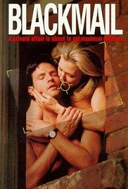 Blackmail 1991 Watch Online