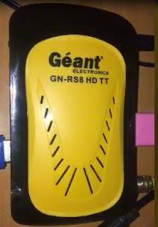 Mise-àjour-Géant-GN-RS8-HD-TT
