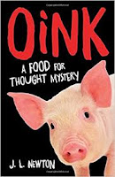 https://www.goodreads.com/book/show/34888955-oink?ac=1&from_search=true