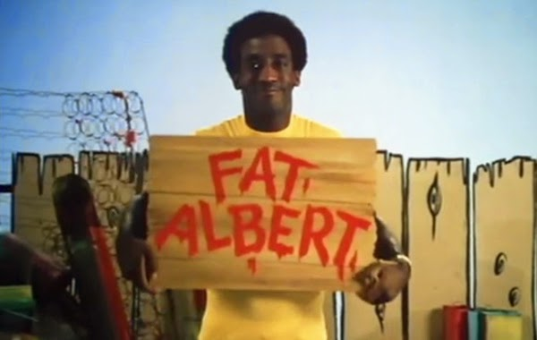 http://saturdaymorningsforever.blogspot.com/2015/02/fat-albert-and-cosby-kids.html
