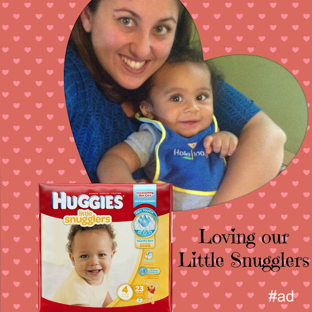 huggies diapers dr j cristyls corazon