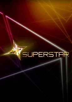 Assistir SuperStar