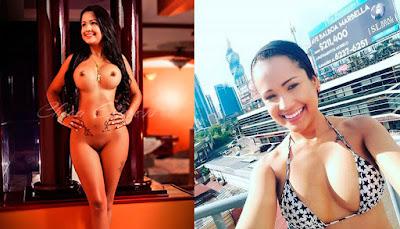 http://www.chicaexpress.com/heyzel.html