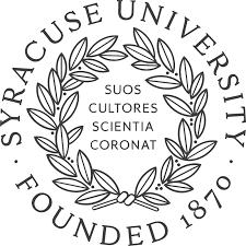 منح ممولة مقدمة من جامعة Syracuse University لدرجة البكالوريوس في الولايات المتحدة الامريكية