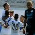 Vélez venció a Belgrano y mantuvo su invicto como local