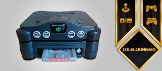 Ambos funcionando para leer discos magnéticos y conectarse a través de linea telefónica y descargar juegos.