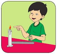 kunci jawaban percobaan tema 5 kelas 5 radiasi