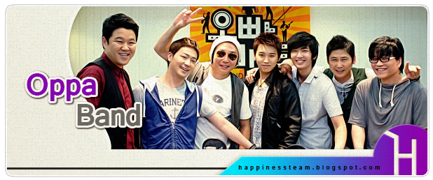 http://happinessteam.blogspot.com/search/label/Oppa%20Band