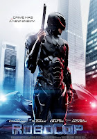 http://www.hindidubbedmovies.in/2017/12/robocop-2014-watch-or-download-full-hd.html