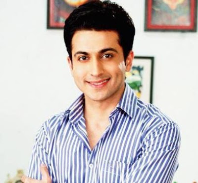 Dheeraj Dhoopar Family Wife Son Daughter Father Mother Marriage Photos Biography Profile