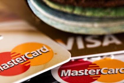 3 Syarat Agar Pengajuan Kredit Tanpa Agunan Diapproved 100%!