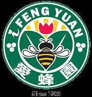 愛蜂園官網