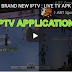 FANTASTIC BRAND NEW IPTV : LIVE TV APK WITH BEST CHANNELS 2019