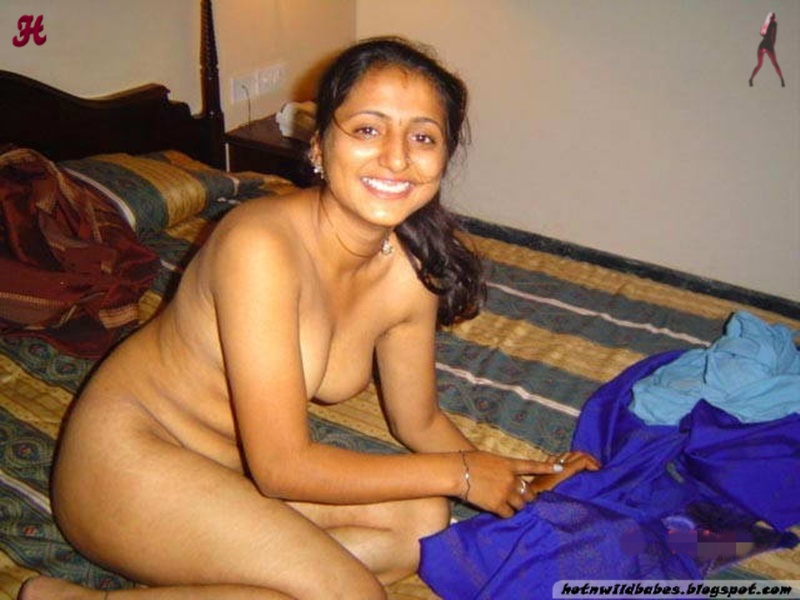 Kerala women sex gallery 8