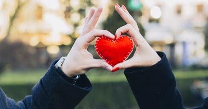 70 Ucapan Ulang Tahun Untuk Pacar Bahasa Inggris Yang Romantis Beserta Artinya Contohtext