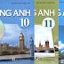 TỔNG HỢP TÀI LIỆU GIẢNG DẠY, HỌC TẬP MÔN TIẾNG ANH LỚP 10-11-12 (TIẾNG ANH THPT)