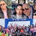 Como Paula ha recibido Apoyo de Sus Amigos Runners tras su Grave Accidente
