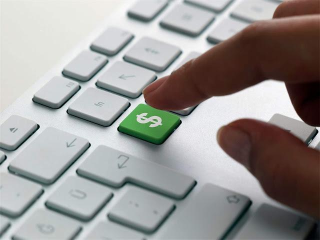www.zarabotai.online-zarabotat-v-internete-doma-bez-obmana