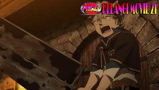 Black-Clover-Episode-11-Subtitle-Indonesia