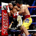 Another analysis of the Mayweather-Pacquiao megafight