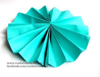 rosetas-papel-adornos