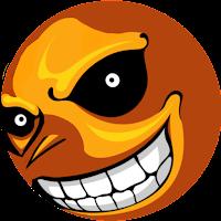 Repositórios do Debian Sid quando usa-lo