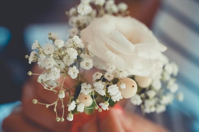 fleuriste mariage Lyon, fleuriste mariage Drôme