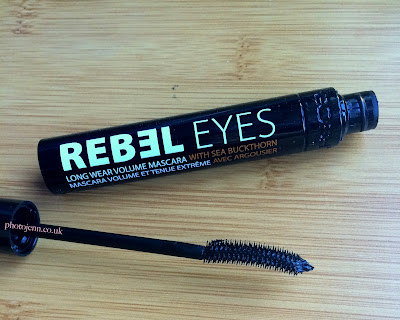 new-rebel-eyes-mascara-gosh-copenhagen-ss16