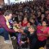 En apoyo a la economía familiar, en Chiapas se quita la tenencia: MVC