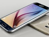 Keunggulan Samsung Galaxy S6