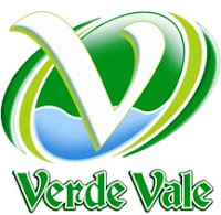 Rádio Verde Vale FM 99,9 de Salgado Filho PR