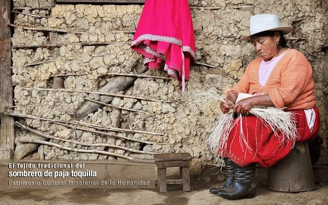 Equador diversifica participação na Apas