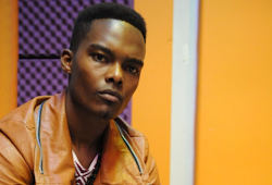 Police make arrest in Dumi Masilela's murder
