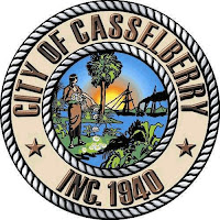 Craft Beer And Blues Festival Casselberry
