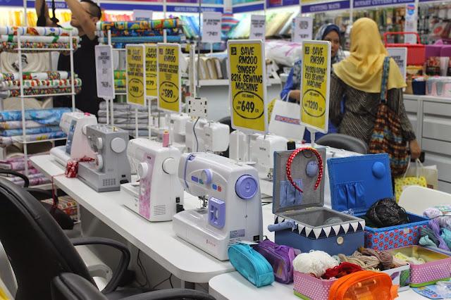 klasifikasi produk dan barang konsumen