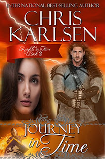 https://www.amazon.com/Journey-Time-Knights-Book-ebook/dp/B005KP18XS/ref=la_B005HYTQQI_1_8?s=books&ie=UTF8&qid=1505707103&sr=1-8