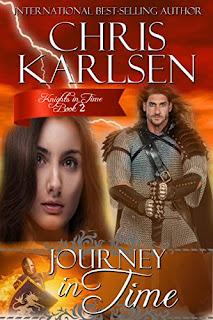 https://www.amazon.com/Journey-Time-Knights-Book-ebook/dp/B005KP18XS/ref=la_B005HYTQQI_1_8?s=books&ie=UTF8&qid=1505707103&sr=1-8