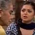 Reyhaan hand over the baby boy to Raghav and then Did This In Pardes Mein Hai Mera Dil