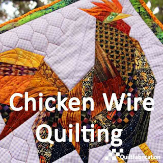 Chicken-Wire-Freemotion-Ruler-Quilting-Tutorial