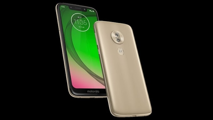 Top 5 Problem Motorola Moto G7 Play Pros & Cons – Before Buy You Should know