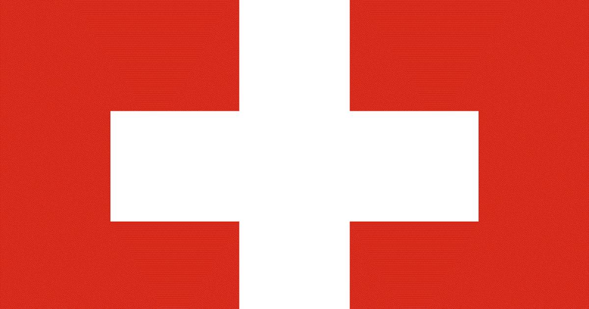 Broker forex svizzera
