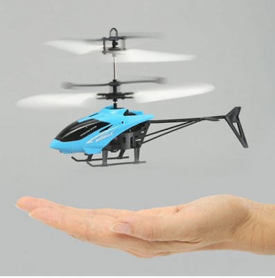 https://www.rosegal.com/decorative-crafts/mini-infrared-induction-flashing-light-flying-helicopter-1385007.html?lkid=12322386