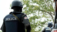 CULTISM: 59 SUSPECTS ARRESTED OVER WADATA CRISIS IN BENUE