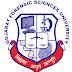 GFSU CCC Exam Hall Ticket 2016 Download | www.gfsu.edu.in