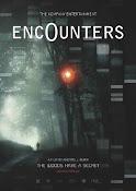 Encounters (2014) ()