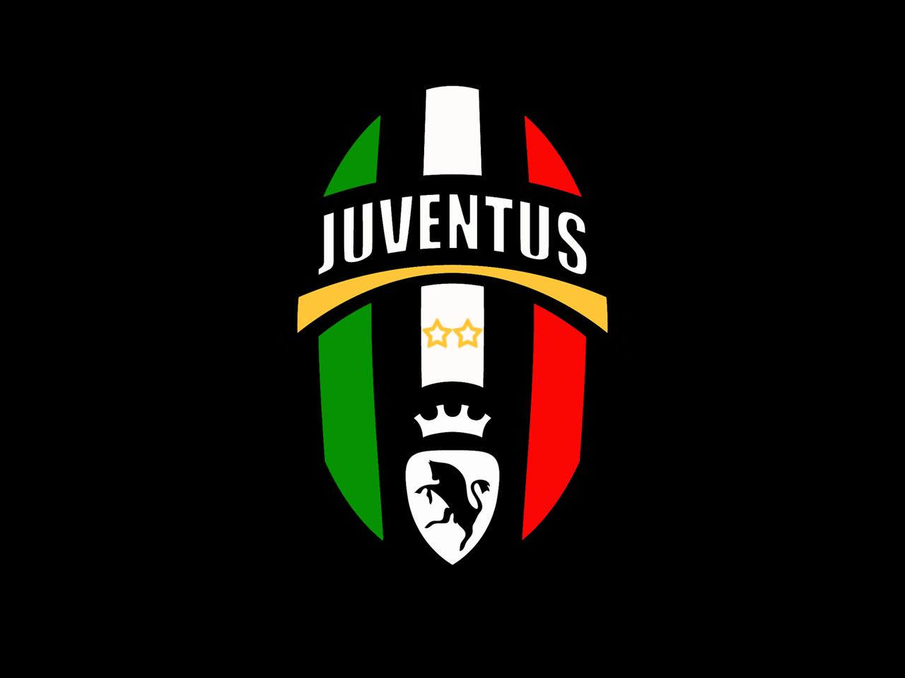 juventus+hd+wallpaper