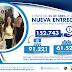 """Nueva entrega """" Incentivos  para Jóvenes en Acción"""""""